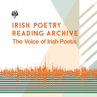 Poetry Reading Collection