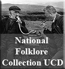 National Folklore Collection