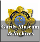 Garda Museum and Archives