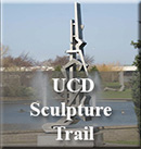 UCD Sculpture Tour