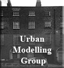 Urban Modelling Group (UMG)