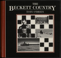 The Beckett Country Collection