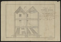 Workhouse Drawings