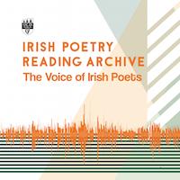 Irish Poetry Reading Collection