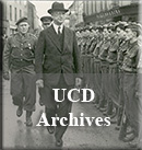 UCD Archives