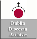 Dublin Diocesan Archives